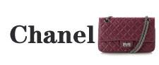Chanel香港官网