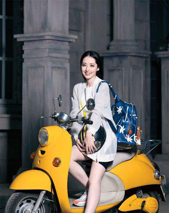 MCM时尚资讯 第3张