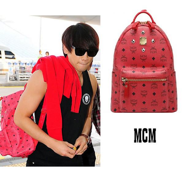 MCM时尚资讯 第4张