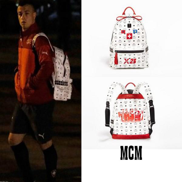 MCM时尚资讯 第7张