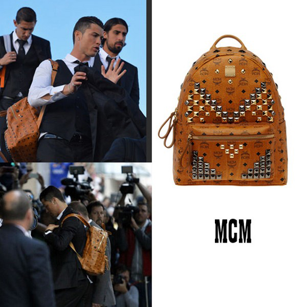 MCM时尚资讯 第6张