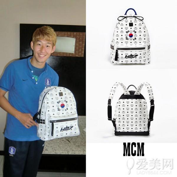 MCM时尚资讯 第8张