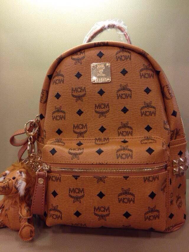 包 背包 书包 双肩 640_853 竖版 竖屏图片