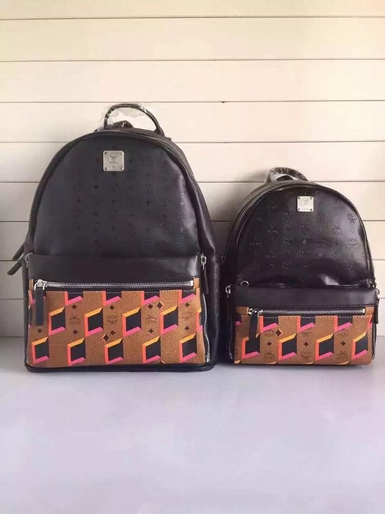 包 包包 背包 挎包手袋 女包 手提包 书包 双肩 750_1000 竖版 竖屏图片