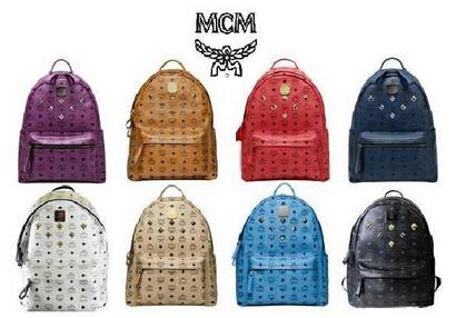 MCM是什么牌子? MCM是什么品牌?